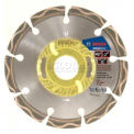 Bosch Speedwave Segmented Diamond Blade, DBSW4561, 4-1/2