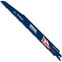 BOSCH® Premium Sandwhich Tuckpointing Diamond Blade, 5