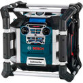 BOSCH PB360D, Digital Media Stereo/Radio/SAT/Charger