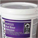 Cove Base Vinyl/TPR Adhesive - 1 Gallon