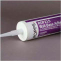 Cove Base Adhesive, Vinyl/TPR, Cartridge - 30oz.