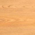 "ROPPE Premium Vinyl Wood Plank WP4PXP024, 4""L X 36""W X 1/8"" Thick, Golden Oak"