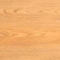 """ROPPE Premium Vinyl Wood Plank WP4PXP024, 4""""L X 36""""W X 1/8"""" Thick, Golden Oak"""