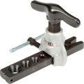 RIDGID® Model No. 377 Precision Non-Ratcheting Flare Tool