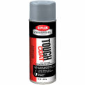 Krylon Industrial Tough Coat High-Heat Paint Aluminum