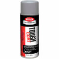 Krylon Industrial Tough Coat Acrylic Enamel Aluminum