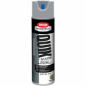 Krylon Industrial Quik-Mark SB General-Purpose Marking Paint Silver