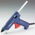Steinel GF 3002 GlueFix Hot Melt Glue Gun, Corded With 1 Lb #04031 Glue Sticks
