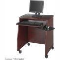 Safco® 1953MH Picco™ Duo Workstation