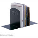 Jumbo Bookends