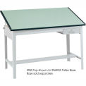 "Precision Drafting Table Top Only - 60""W x 37-1/2""D"