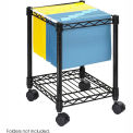 Safco® Wire File Cart