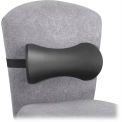 Memory Foam Lumbar Support Backrest (Qty. 5)