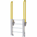 ErectaStep 90033 3-Step Ladder/Tower