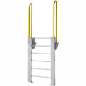 ErectaStep 90035 5-Step Ladder/Tower
