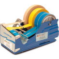 "START International Manual Multi Roll Tape Dispenser Sl7346 4"" Wide - Pkg Qty 5"