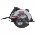 Craftsman 9-46123 12 amp 7-1/4 inch Circular Saw