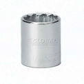 Craftsman® Industrial™ 9-24267 1-1/16