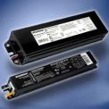 Sylvania 50314 QTP2X40T12/UNV RS-SC-2-lamp 120V electronic ballast for 4 ft. T12 lamp