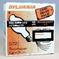 Sylvania 64848 M1000/U LAMP/SUPER5 BALLAST KIT Lamp & Ballast Kits W/ METALARC Metal Halide lamp