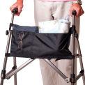 Stander™ 4303 Walker 2 Pocket Organizer Pouch