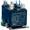 Supco Adjustable Potential Relay