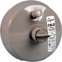 """Supco Compact Suction Line Drier - 7/8"""" ODF"""
