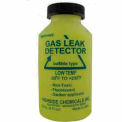 Highside Gas Leak Detector (Low Temp) - Pkg Qty 24