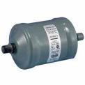 "Supco Liquid Line Drier - 3/8 Odf"" - 5 7/16"" - Min Qty 4"