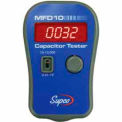 Digital Capacitor Tester