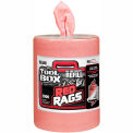 Sellars® Toolbox® Z900 Red Print Refill, 140 Sheets/Refill, 6 Refills/Case 70150