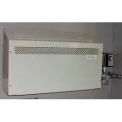 Securall® Explosion-Proof Heater 6,143 BTU for Hazmat/AG Buildings