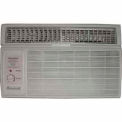 Securall® Explosion-Proof Air Conditioner 14,000 Btu - Class 1, Div. 2
