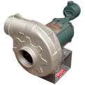 Securall® Explosion-Proof Exhaust System w/Indicator Light 900 CFM
