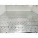 Securall® Fiberglass Floor Grating for Buildings AG/B1600