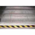 Securall® Galvanized Steel Floor Grating for Buildings AG/B4800