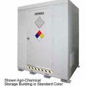 Securall® Custom Paint Color for Buildings AG/B8000