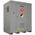 Securall® 2-Hour Fire Rating Upgrade for Buildings AG/B1200