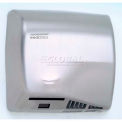 Saniflow M06ACS Speedflow Automatic Hand Dryer