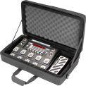 "SKB Foot Controller Soft Case 1SKB-SC2111 Canvas, 23-3/4""L x 14-1/2""W"