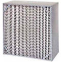 Serva-Cell Medium/High Efficiency Air Filter 12x24x6