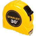 """Stanley 30-464 Tape Rule 1"""" x 30'"""
