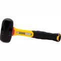 Stanley®  Fatmax® FMHT56006 Anti-Vibe® Sledge Hammer