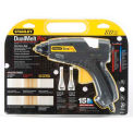 Stanley® GR100, DualMelt Pro™ Glue Gun Kit