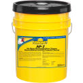 Simoniz® AP-7 Neutral pH Floor And All-Purpose Cleaner - 5 Gallon