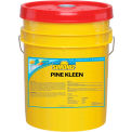 Simoniz® Pine Kleen All-Purpose Cleaner - 5 Gallon