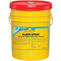 Simoniz® Kleen Spray - 5 Gallon