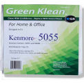 Kenmore - Canisters That Use 5055, 50557 Or 50558 Vacuum Bags - GKH-5055 M