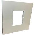 Berko® T-Bar Frame Kit for Ceiling Mounted Heater QCHTBF