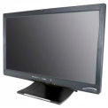 "Speco® M19LED 19"" HD 1080p LED Monitor"
